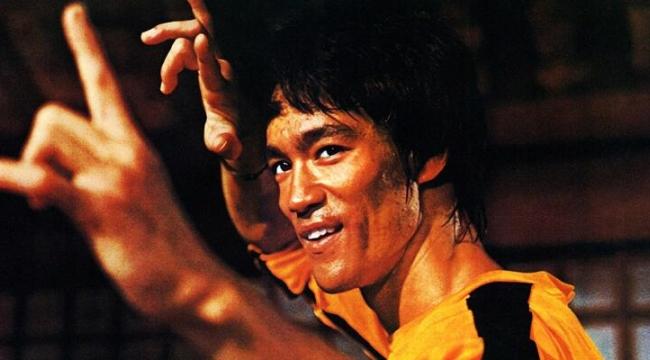 Bruce Lee Kimdir? Bruce Lee Hakkında Bilinmeyenler