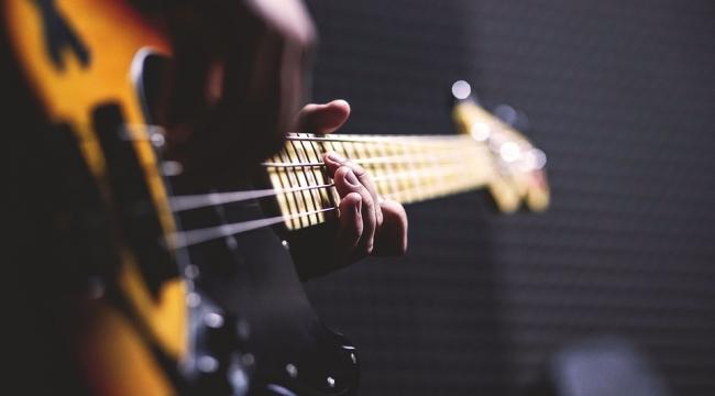 30 Yaşın Altında Ölen Müzisyenlerin Tüyler Ürperten Sözleri