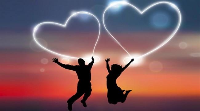 Aşk Mesajları En Güzel Resimli Aşk Sözleri