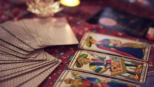 Astrolog Nasıl Olunur?