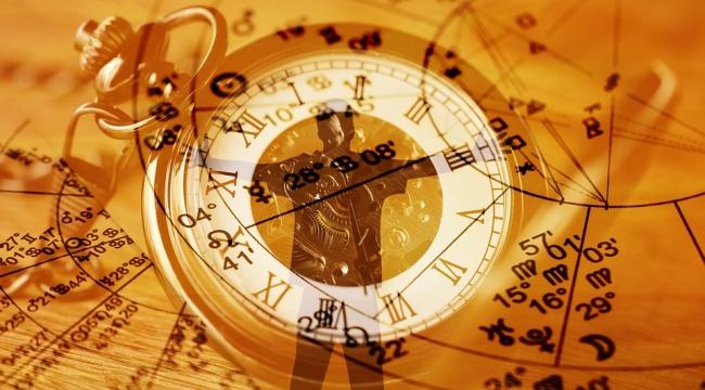 Astrolojik Psikoloji: Sembolizm, Güç ve Özgürlük