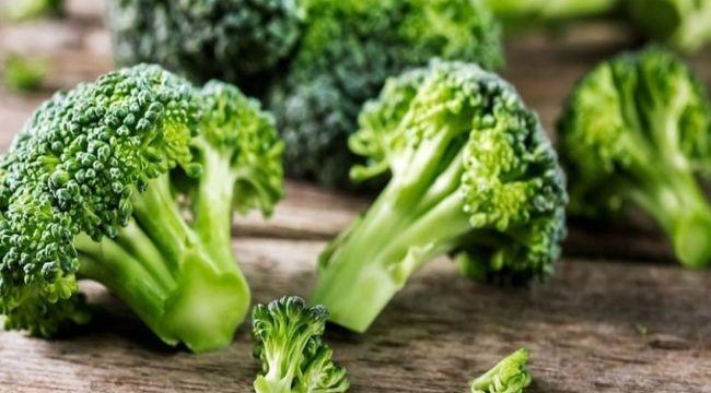 Brokolinin Faydaları ve Besin Değerleri Nelerdir? Brokoli Yan Etkileri ve Riskleri Nelerdir?