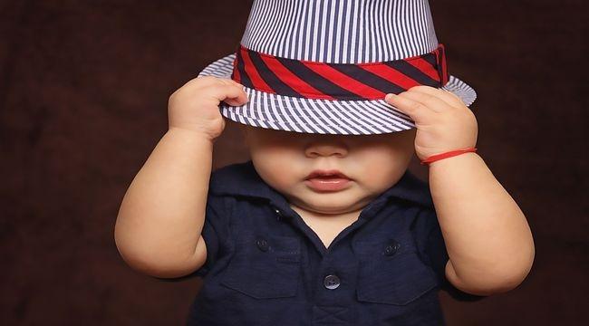 Çocuklarda Dikkat Eksikliği Nasıl Çözülebilir?