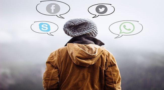 Durum Mesajları Resimli Sosyal Medya Durum Sözleri
