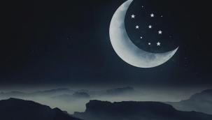 Günlerin Ölçülmesi ve Gece Gündüz Nasıl Oluşur?