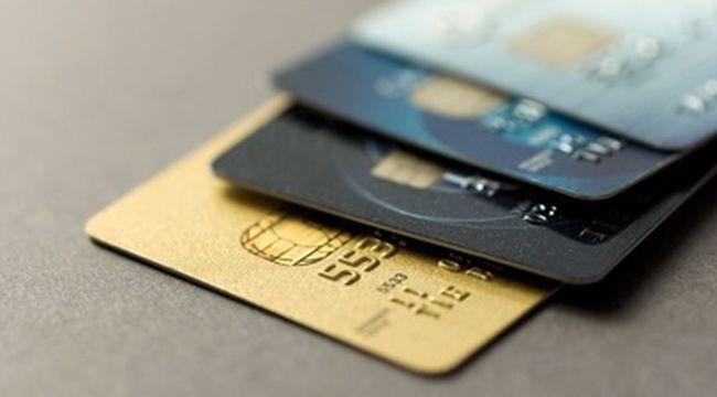 Limitsiz Kredi Kartı Nasıl Alınır, Kimlere verilir?