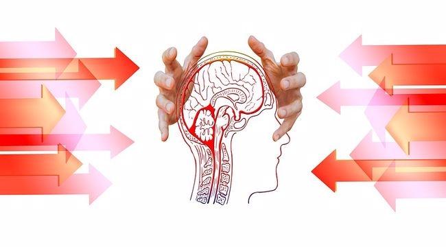Migren Atağında Yapılması Gerekenler