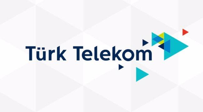 Türk Telekom GSM Hattı Üzerinden Kredi Alma
