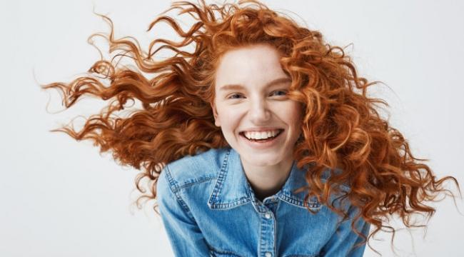 Yılların Eskitemediği Saç Modası Permalı Saçlar