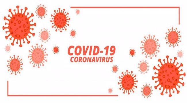 Hafif veya Orta Derecede COVID-19 Belirtileri Hakkında Bilmeniz Gerekenler