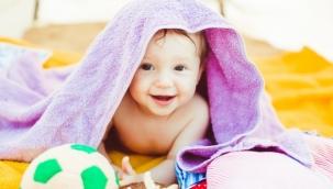 Bebeklerde Diş Çıkarma Ne Zaman Başlar?