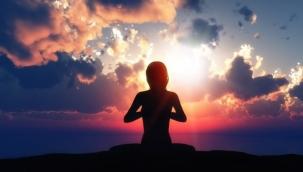 Dünyanız Kaos Olduğunda İç Huzuru Nasıl Bulunur?