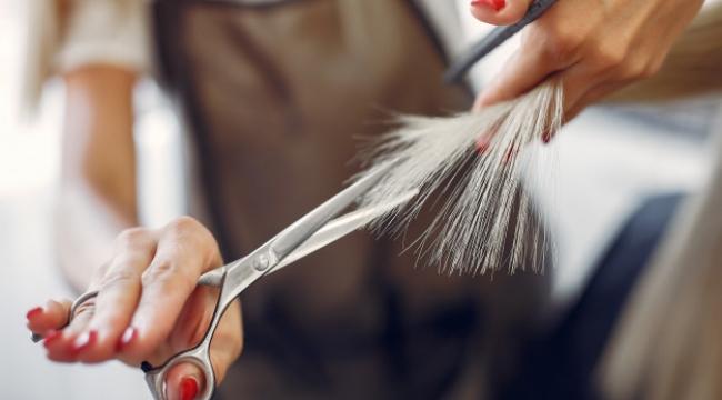 Saç Kesiminden Önce Bilmeniz Gerekenler