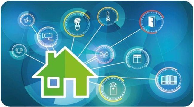 Akıllı Ev Nedir? Akıllı Evler Hakkında Bilmeniz Gerekenler