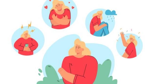 Daha Mutlu, Daha Zengin, Daha Başarılı Bir Yaşam Sürmek İçin 7 Zihinsel Değişim