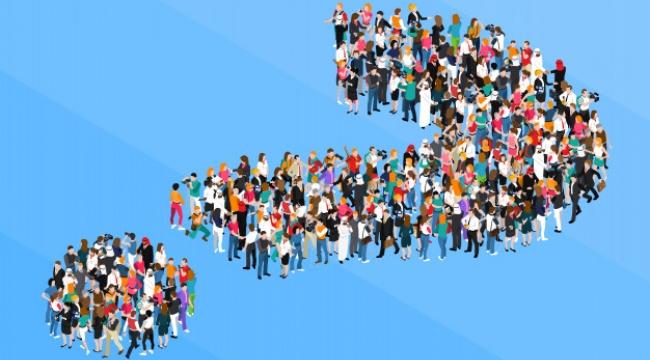 Mobbing Nedir? Hangi Durumlar Mobbing Sayılır ve Mobbing Davası Nasıl Açılır