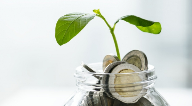 Para Biriktirmenin En Etkili Yolları