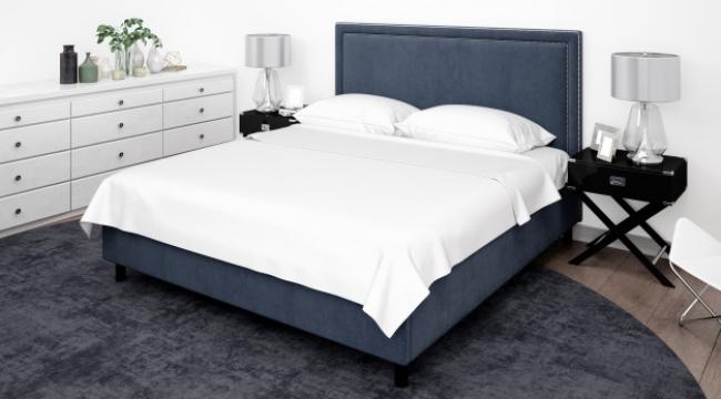 Profesyonel Yatak Test Cihazlarına Göre 3 Basit Adımda Yatak Nasıl Seçilir?
