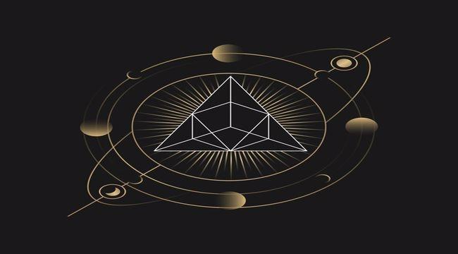 Mars ve Venüs Burcunuzu Biliyor Musunuz?