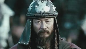 Temuçin Cengiz Han Kimdir?