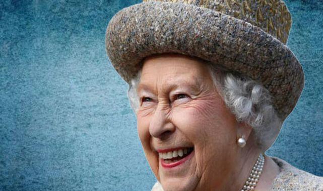 Kraliçe II. Elizabeth Kimdir?