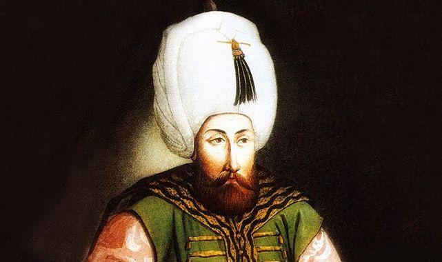 II. Selim (Sarı Selim) Kimdir?