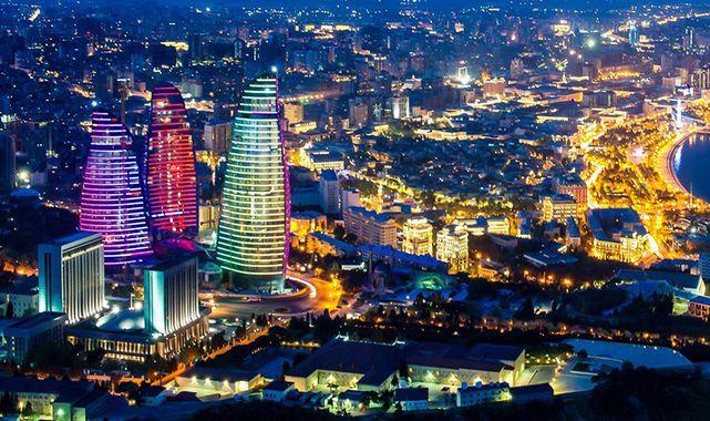 Azerbaycan Gezi Rehberi Azerbaycan Nerede Kalınır Nereler Gezilir?