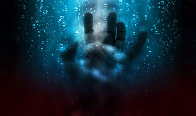 Korkuları Alt Etmenin Ve Korkularla Başa Çıkmanın Yolları