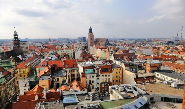 Polonya Gezi Rehberi, Polonya Nerede Kalınır Nereler Gezilir?